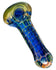 products/dankstop-blue-drop-hand-pipe-11_2.jpg