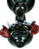 products/dankstop-elephant-head-hammer-bubbler-6.jpg