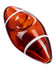products/dankstop-football-hand-pipe-4.jpg