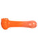 products/dankstop-fritted-spoon-pipe-orange-3.jpg