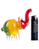 products/dankstop-glass-elephant-hand-pipe-rasta-7.jpg