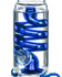 products/dankstop-glycerin-coil-beaker-bong-with-gold-accents-blue-8.jpg