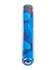 products/dankstop-golden-sun-chillum_2_blue.jpg