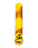 products/dankstop-golden-sun-chillum_4_yellow.jpg
