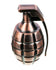 products/dankstop-grenade-herb-grinder-copper-1.jpg