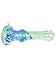 products/dankstop-multi-color-swirled-hand-pipe-blue-3.jpg