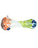 products/dankstop-multi-color-swirled-hand-pipe-orange-3.jpg
