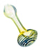 products/dankstop-spiral-face-fumed-mini-spoon-pipe-blue-1.jpg