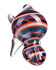 products/dankstop-swirly-turtle-hand-pipe_6.jpg