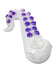 products/dankstop-tentacle-spoon-pipe_purple-and-white.jpg