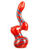 products/dankstop-two-tone-colored-bubbler-red-blue-14.jpg
