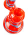 products/dankstop-two-tone-colored-bubbler-red-blue-16.jpg