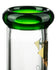 products/diamond-glass-8-arm-tree-perc-beaker_06_green.jpg