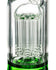 products/diamond-glass-8-arm-tree-perc-beaker_07_green.jpg
