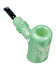 products/diamond-glass-classic-sherlock-handpipe_01_jade.jpg