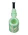 products/diamond-glass-classic-sherlock-handpipe_03_jade.jpg