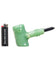 products/diamond-glass-classic-sherlock-handpipe_05_jade.jpg