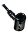 products/diamond-glass-classic-sherlock-handpipe_06_black.jpg