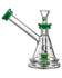 products/diamond-glass-gavel-hammer-bubbler_03_jade.jpg