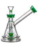 products/diamond-glass-gavel-hammer-bubbler_04_jade.jpg