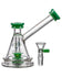 products/diamond-glass-gavel-hammer-bubbler_05_jade.jpg