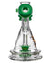 products/diamond-glass-gavel-hammer-bubbler_06_jade.jpg