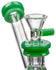 products/diamond-glass-gavel-hammer-bubbler_07_jade.jpg