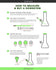 products/downstem-measuring-guide.jpg