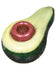 products/empire-glassworks-avocado-hand-pipe-2.jpg
