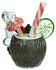 products/empire-glassworks-coconut-colada-mini-bong-2.jpg