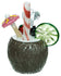 products/empire-glassworks-coconut-colada-mini-bong-4.jpg