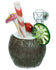 products/empire-glassworks-coconut-colada-mini-bong-5.jpg