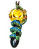 products/empire-glassworks-dragon-wrapped-glass-pipe5.jpg