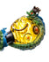 products/empire-glassworks-dragon-wrapped-glass-pipe7.jpg