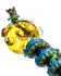 products/empire-glassworks-dragon-wrapped-glass-pipe8.jpg