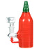 products/empire-glassworks-hot-sauce-bong-4.jpg
