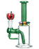 products/empire-glassworks-mushroom-patch-banger-hanger-bong-4_grande_b97fbb23-6d0e-4c2a-878e-cfb3f0573b56.jpg