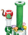products/empire-glassworks-mushroom-patch-banger-hanger-bong-8_grande_50939547-1f27-406c-b4c7-96f746bcc820.jpg