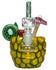 products/empire-glassworks-pineapple-paradise-bong-2.jpg