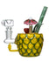 products/empire-glassworks-pineapple-paradise-bong-3.jpg
