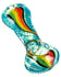 products/flat-mouth-rasta-swirl-spoon-pipe-blue-1.jpg