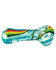 products/flat-mouth-rasta-swirl-spoon-pipe-blue-4.jpg