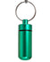 products/key-chain-stash-jar_01.jpg