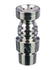 products/lavatech-14mm-18mm-domeless-titanium-nail-with-showerhead-dish-m-1.jpg