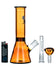 products/nucleus-basics-8-full-color-beaker-bong-amber-4.jpg