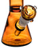 products/nucleus-basics-8-full-color-beaker-bong-amber-5.jpg