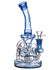 products/nucleus-half-fab-egg-incycler-blue-1.jpg