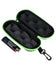 products/pipe-case-black-3.jpg
