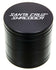 products/santa-cruz-shredder-medium-4-piece-herb-grinder-black-1.jpg