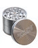 products/santa-cruz-shredder-medium-4-piece-herb-grinder_01_silver.jpg